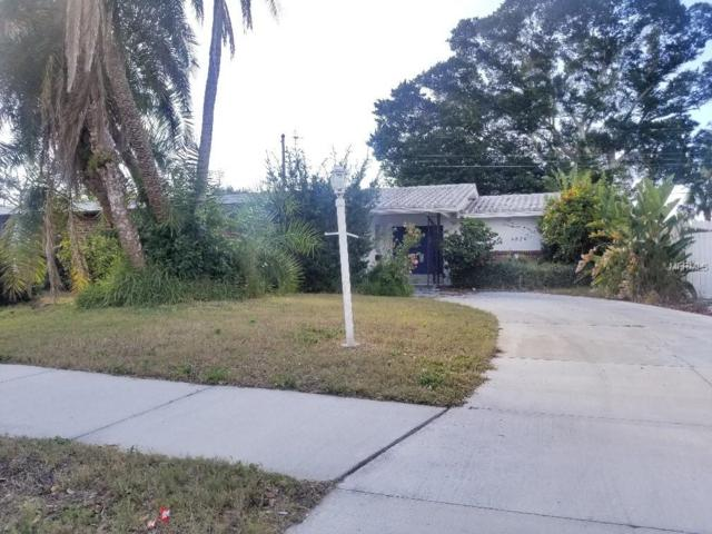 6824 Georgia Avenue, Bradenton, FL 34207 (MLS #T3151753) :: Lovitch Realty Group, LLC