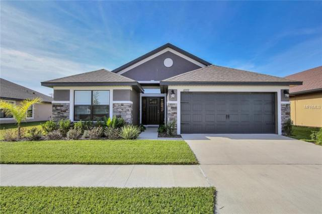 12272 Legacy Bright Street, Riverview, FL 33578 (MLS #T3151776) :: Arruda Family Real Estate Team