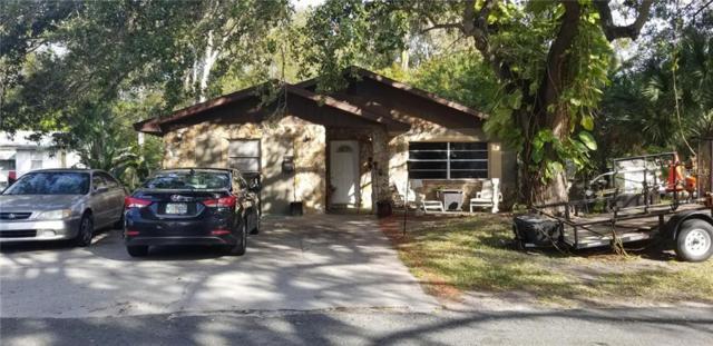 829 Queensboro Avenue S, St Petersburg, FL 33701 (MLS #T3151792) :: Florida Real Estate Sellers at Keller Williams Realty
