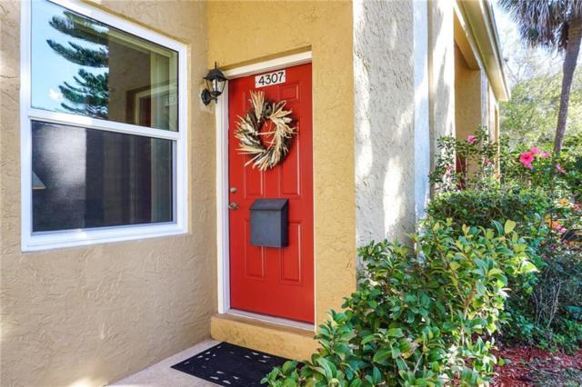 4307 La Vera Court, Tampa, FL 33611 (MLS #T3151798) :: Charles Rutenberg Realty
