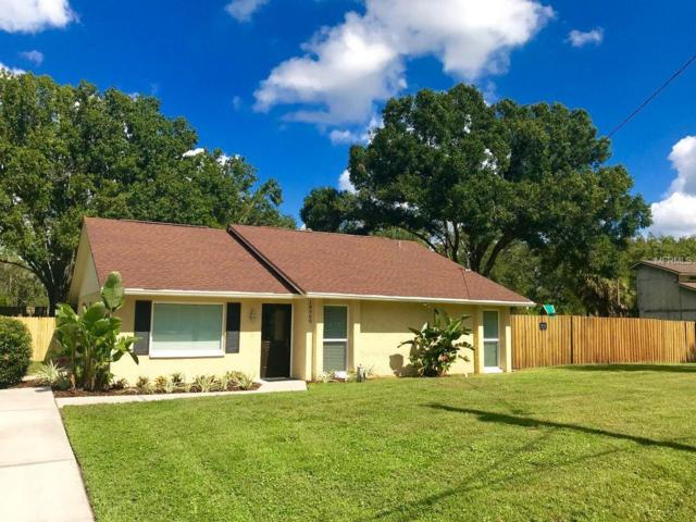 18909 Geraci Road, Lutz, FL 33548 (MLS #T3151855) :: Mark and Joni Coulter | Better Homes and Gardens