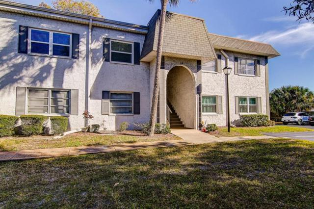 337 S Mcmullen Booth Road #158, Clearwater, FL 33759 (MLS #T3151866) :: RE/MAX Realtec Group