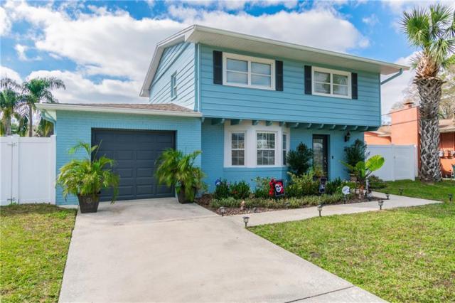 8307 Archwood Circle, Tampa, FL 33615 (MLS #T3151926) :: Jeff Borham & Associates at Keller Williams Realty