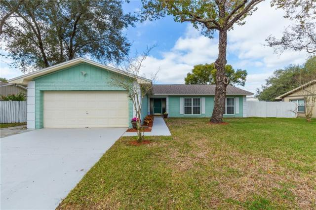1804 Oakhurst Street, Brandon, FL 33511 (MLS #T3151949) :: Arruda Family Real Estate Team