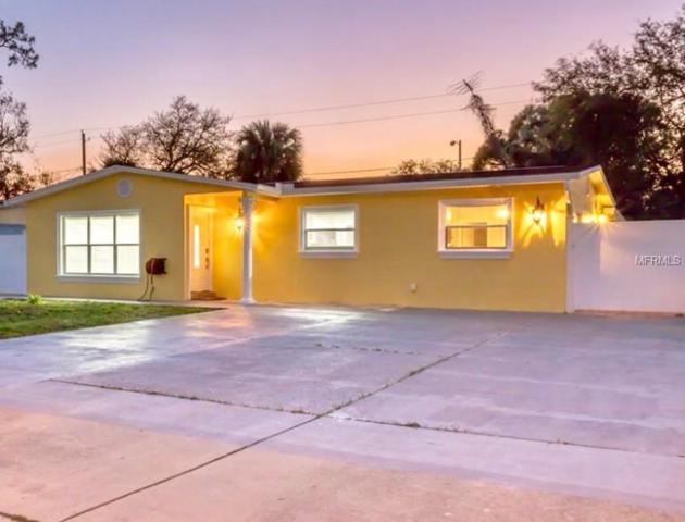 4920 Halifax Drive, Tampa, FL 33615 (MLS #T3152010) :: Homepride Realty Services