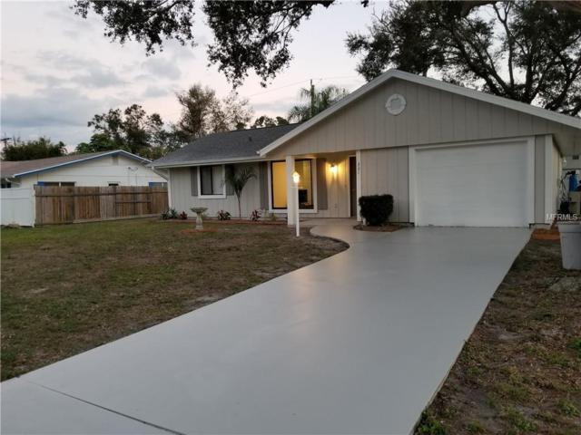 331 W Seminole Drive, Venice, FL 34293 (MLS #T3152027) :: Homepride Realty Services