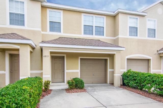6877 47TH Lane N, Pinellas Park, FL 33781 (MLS #T3152070) :: Bustamante Real Estate