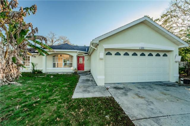 11379 Linden Drive, Spring Hill, FL 34608 (MLS #T3152099) :: RE/MAX Realtec Group