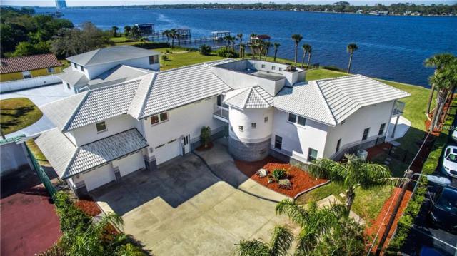 2621 N Halifax Avenue, Daytona Beach, FL 32118 (MLS #T3152151) :: Florida Life Real Estate Group