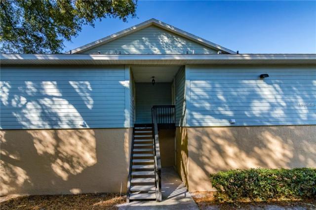 538 Golden Raintree Place #538, Brandon, FL 33510 (MLS #T3152215) :: The Duncan Duo Team