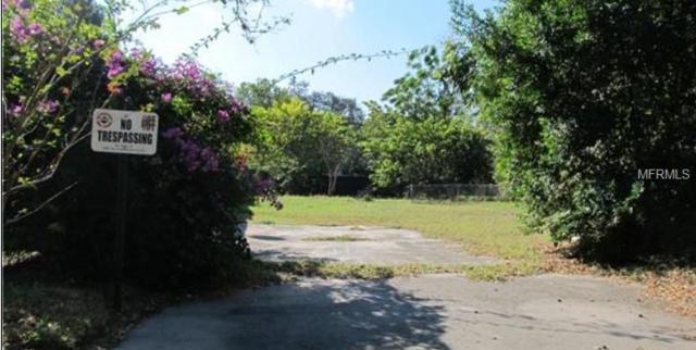 1030 36TH Street, Orlando, FL 32805 (MLS #T3152262) :: The Duncan Duo Team