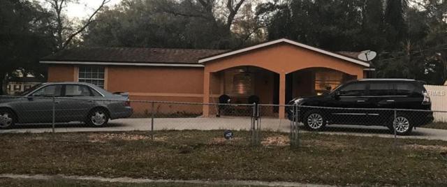 1701 N Alexander Road, Tampa, FL 33603 (MLS #T3152269) :: KELLER WILLIAMS CLASSIC VI