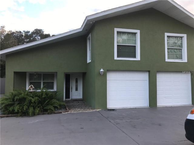 3314 W Kirby Street, Tampa, FL 33614 (MLS #T3152345) :: RE/MAX CHAMPIONS