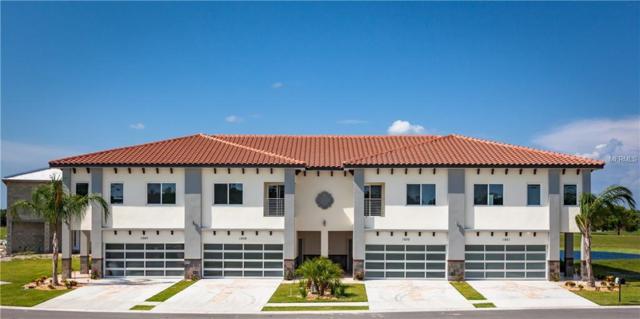 1928 Greenbriar Terrace, Davenport, FL 33837 (MLS #T3152360) :: RE/MAX Realtec Group