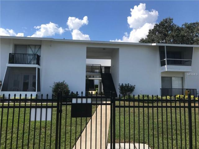 1550 NE 11TH E1, Winter Haven, FL 33881 (MLS #T3152408) :: EXIT King Realty
