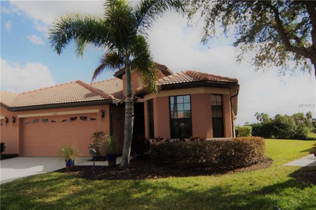 5663 Sunset Falls Drive, Apollo Beach, FL 33572 (MLS #T3152475) :: Team Bohannon Keller Williams, Tampa Properties