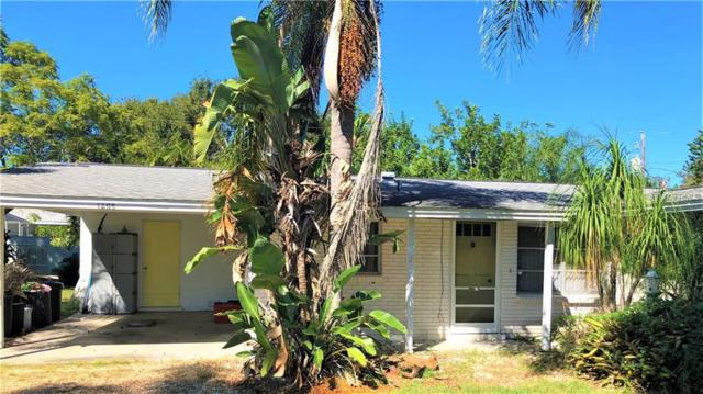 1208 Palmetto Drive, Venice, FL 34293 (MLS #T3152522) :: Medway Realty