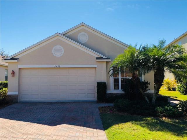 15230 Searobbin Drive, Lakewood Ranch, FL 34202 (MLS #T3152545) :: Medway Realty