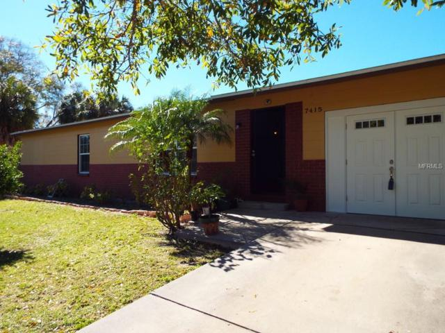 7415 S Swoope Street, Tampa, FL 33616 (MLS #T3152547) :: Griffin Group