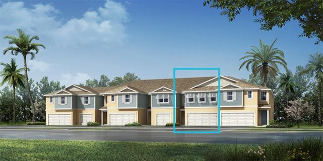 2204 Sunset Wind Loop 147X, Oldsmar, FL 34677 (MLS #T3152579) :: Mark and Joni Coulter | Better Homes and Gardens