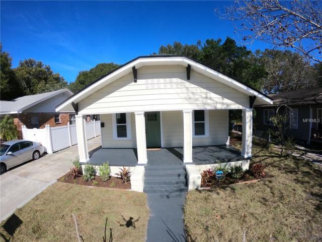 1208 E 33RD Avenue, Tampa, FL 33603 (MLS #T3152581) :: Lock & Key Realty