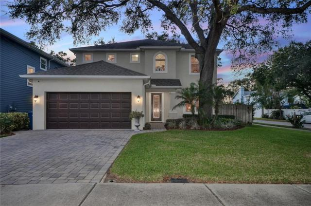 3402 W Knights Avenue, Tampa, FL 33611 (MLS #T3152605) :: The Duncan Duo Team