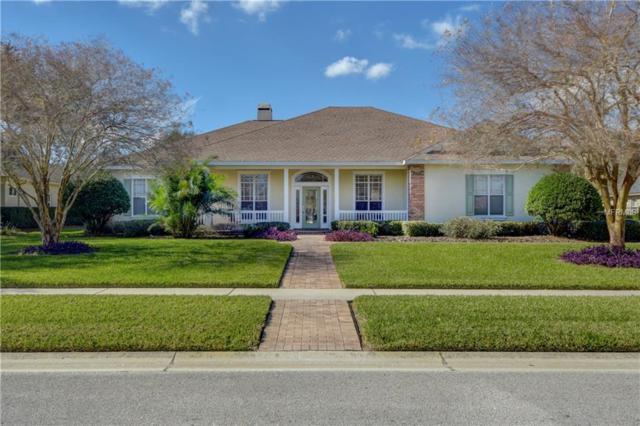 5511 Keeler Oak Street, Lithia, FL 33547 (MLS #T3152610) :: Dalton Wade Real Estate Group