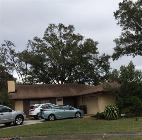 3416 King George Lane, Seffner, FL 33584 (MLS #T3152616) :: The Duncan Duo Team