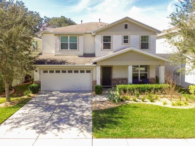 Address Not Published, Brandon, FL 33511 (MLS #T3152651) :: Team Bohannon Keller Williams, Tampa Properties