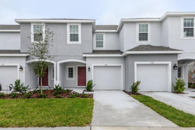 7114 Summer Holly Place, Riverview, FL 33578 (MLS #T3152658) :: The Duncan Duo Team