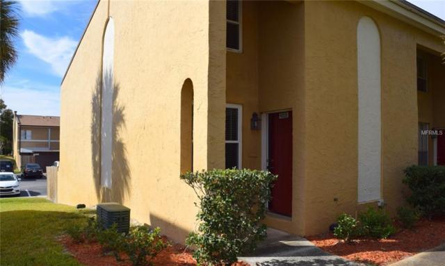 4515 La Carmen Court, Tampa, FL 33611 (MLS #T3152702) :: Team Bohannon Keller Williams, Tampa Properties