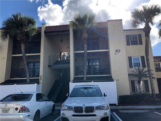 5306 Santa Rosa Court #343, Tampa, FL 33609 (MLS #T3152712) :: Lovitch Realty Group, LLC