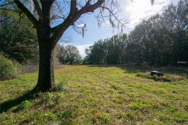 6502 Five Acre Road, Plant City, FL 33565 (MLS #T3152732) :: The Duncan Duo Team