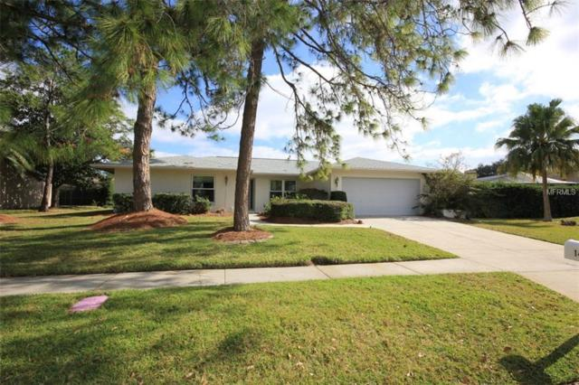 14103 Knottingsley Place, Tampa, FL 33624 (MLS #T3152740) :: Team Bohannon Keller Williams, Tampa Properties