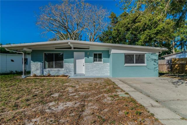 Address Not Published, Clearwater, FL 33755 (MLS #T3152769) :: Burwell Real Estate