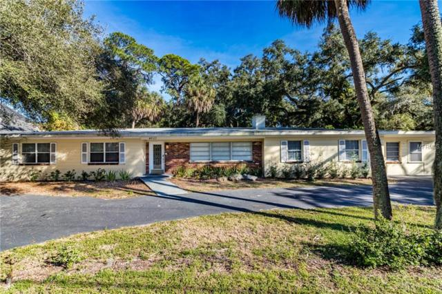 4623 W Bay To Bay Boulevard, Tampa, FL 33629 (MLS #T3152840) :: The Duncan Duo Team