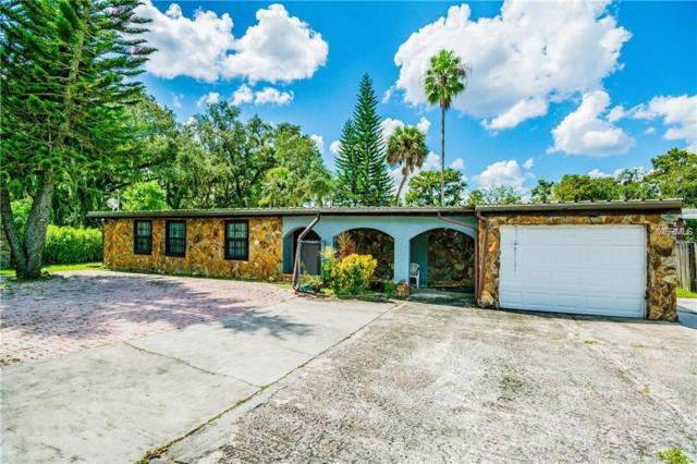 7112 Harney Road, Tampa, FL 33617 (MLS #T3152847) :: Lovitch Realty Group, LLC