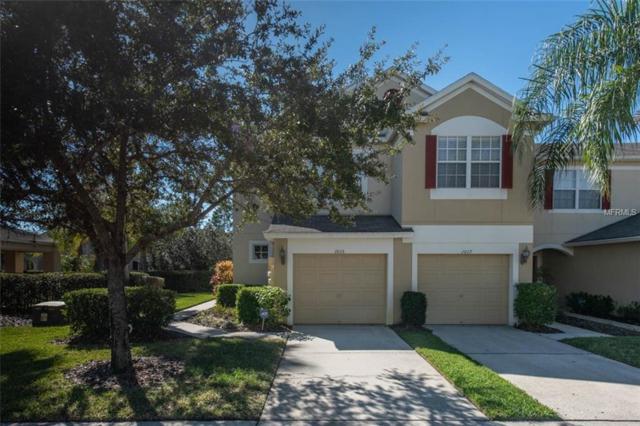 1015 Vista Cay Court, Brandon, FL 33511 (MLS #T3152856) :: Team Bohannon Keller Williams, Tampa Properties
