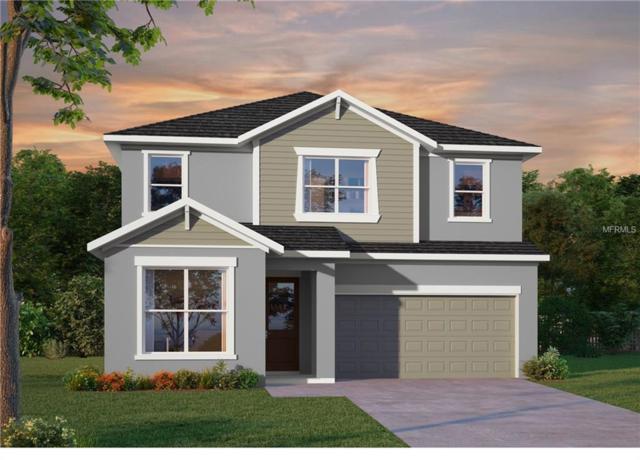 2519 W Carmen Street, Tampa, FL 33609 (MLS #T3152878) :: Team Bohannon Keller Williams, Tampa Properties