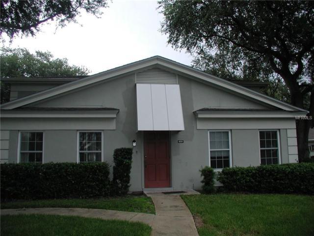 6233 Dewdrop Way #6233, Temple Terrace, FL 33617 (MLS #T3152888) :: Lovitch Realty Group, LLC