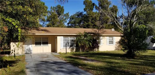 15637 Darien Way, Clearwater, FL 33764 (MLS #T3152889) :: Burwell Real Estate