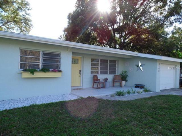 3144 Courtland Street, Sarasota, FL 34237 (MLS #T3152924) :: Lovitch Realty Group, LLC