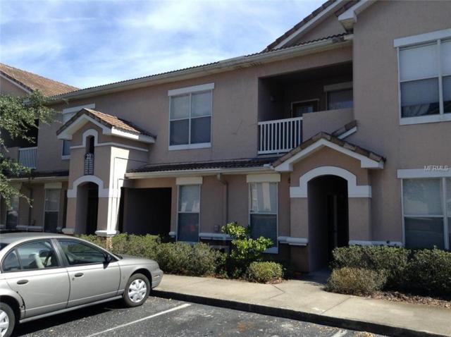 10517 Villa View Circle, Tampa, FL 33647 (MLS #T3152928) :: Team Bohannon Keller Williams, Tampa Properties
