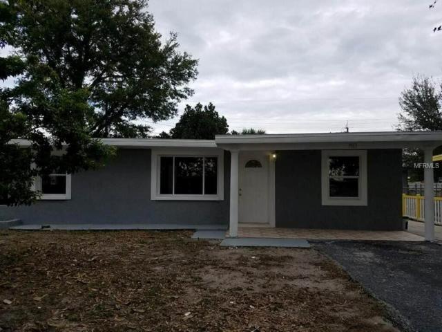 3161 47TH Terrace N, St Petersburg, FL 33714 (MLS #T3152932) :: Burwell Real Estate