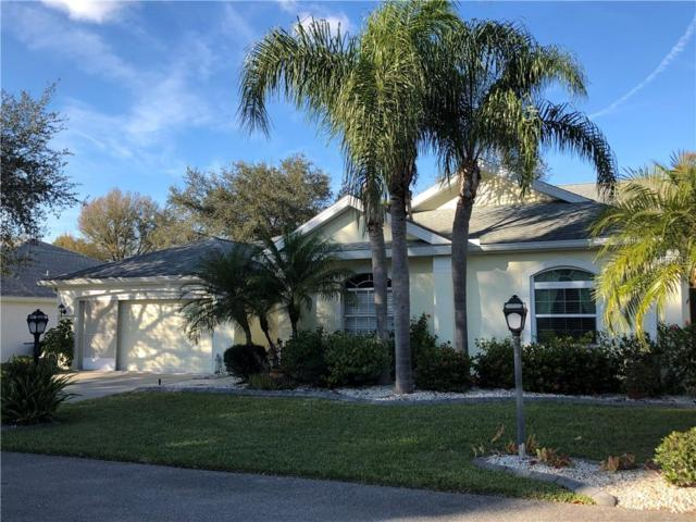 2409 Oxford Down Court, Sun City Center, FL 33573 (MLS #T3152936) :: Mark and Joni Coulter | Better Homes and Gardens
