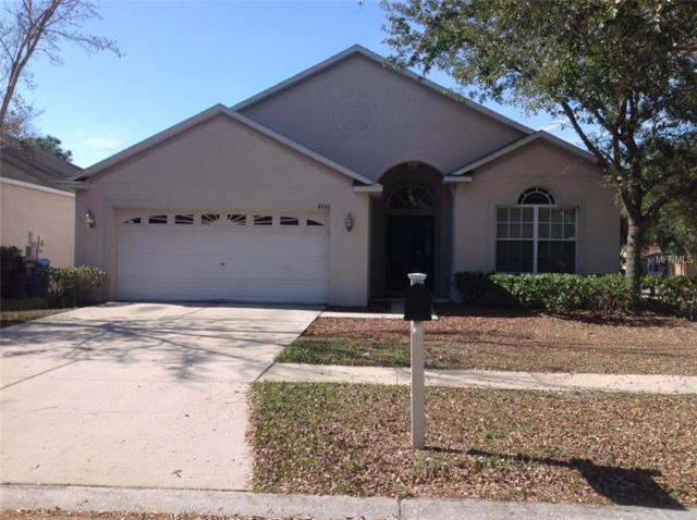 8001 Moccasin Trail Drive, Riverview, FL 33578 (MLS #T3152968) :: Lovitch Realty Group, LLC