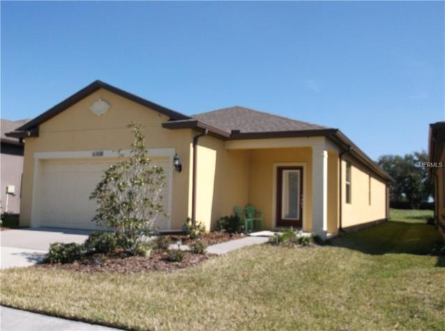 Address Not Published, Riverview, FL 33578 (MLS #T3153047) :: The Duncan Duo Team