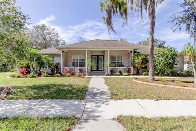 9917 Alafia River Lane, Gibsonton, FL 33534 (MLS #T3153498) :: The Duncan Duo Team