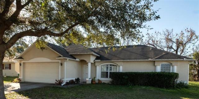 751 Fruitland Drive, Deltona, FL 32725 (MLS #T3153641) :: Premium Properties Real Estate Services