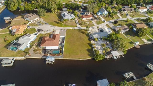 816 White Heron Boulevard, Ruskin, FL 33570 (MLS #T3154018) :: The Duncan Duo Team